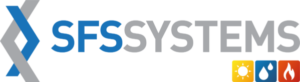 SFS systems